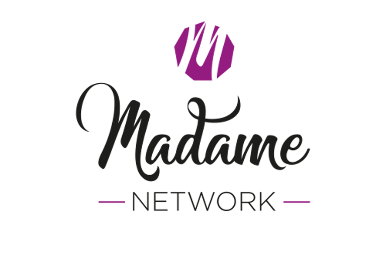 Madamenetwork