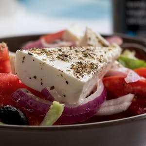 Greek salad 2104592 1280