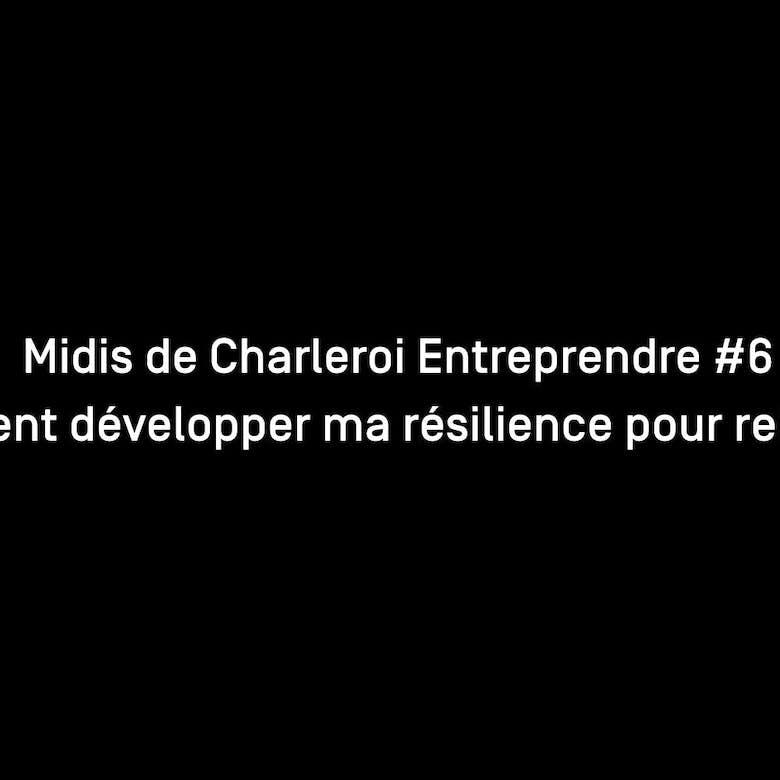 Midis6